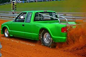 Newtown Dragway Pro Truck Dirt Drags 10/9/15 - YouTube Right Interior Apillar Windshield Genuine For Mazda Bt50 Pro Truck Snowex Vpro Truckutv Bed Spreader 04 Cu Yd Reinders Rj Anderson 37 Polaris Rzrrockstar Energy 2 Forza Race Color Of Fast Max Service Illinois Repair Redcat Racing 15 Rampage Mt Pro V3 Gas Clear Rtr Filescott Taylor Truck After His Final Race At Crandon 2013 Sales Lot Freightliner Intertional Kenworth Flickr Mbs Ats Maxtrack Truxedo Lo Covers Trux Unlimited Thule 500xt Xsporter Rack