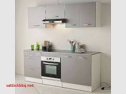 cuisine four encastrable meuble cuisine four encastrable pour idees de deco de cuisine