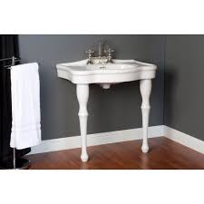 American Standard Retrospect Bathroom Sink by Vintage Bathroom Sinks Vintage Tub U0026 Bath