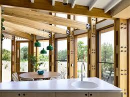 100 Modern Beach House Floor Plans Circular Nestled Among Australias Rugged