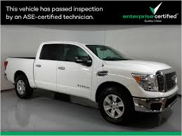 Pickup Truck Rental Companies Awesome 2017 Nissan Titan Madison Tn ... Home Moving Truck Rental Austin Budget Tx Van Companies Montoursinfo Rentals Champion Rent All Building Supply Desert Trucking Dump Inc Tucson Phoenix Food And Experiential Marketing Tours Capps And Ryder Wikipedia Pin By Truckingcube On Cheap Moving Companies Pinterest Luxury Pickup Diesel Dig 5 Tons Service In Uae 68 Inspirational One Way Cstruction