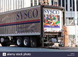 Sysco Food Delivery Truck - Washington, DC USA Stock Photo: 52869543 ... Fast Food Delivery Truck Icon Order On Home Product Shipping Gallery We The Block Vector Stock 637188547 Shutterstock Country Charm Mennonite Fniture Sign Street Bidvest Editorial Image Of Service Voxpop Delivery Truck Or Garbage Bin Life360 Coffeemate Hi Res Video 37760891 Filegordon Service Truckjpg Wikimedia Commons 1984 Spier P60 Hamburgers And Foods Rema 1000 Food Market Delivery Truck Photography Ups Postal Mercedes Photo More Pictures