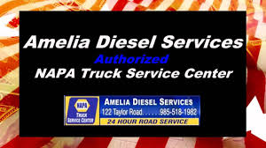 Truck And Tire Repair 24 Hour Roadside Assistance | Amelia Diesel ... 24 Hour Tow Truck Service Columbia Sc Best Resource Columbus Ohio Hours Towing In Houston Tx Wrecker Service Roadside Assistance Ocala Fl Road Side Contact Our Professional Haughton La 71037 Home Sin City Trailer Mccarthy Tire Commercial Services Ajs Repair Orlando 247 Help 2103781841