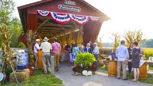 Lehner Pumpkin Farm by Listing Of Guests By Show Date Out N About Columbus