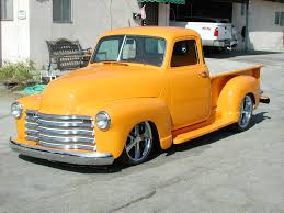 Chevy Truck 55-98 - Unlimited Performance Products, Truck Index ... 1950 Chevy Truck Completed Resraton Blue With Belting Painted Tci Eeering 471954 Suspension 4link Leaf Made In Canada 1953 Chevrolet 1434 Pickup Tow For Sale Classiccarscom Cc1059309 Photo Gallery Complete Build 4 Door Coe Trucks Pinterest Doors Jeeps And Vehicle Nine Classic Custom That Claimed Over 1000 At 3100 Panel Delivery For Sale350automaticvery Heartland Vintage Pickups Clear Kentucky Shine Slamd 50 For Sale On Ebay Now 1949 Chevy Truck Related Pictures Pick Up Custom American Historical Society