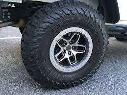 We Review The All New Yokohama Geolandar G003 MT - 4WAAM Yokohama Tire Corp Rb42 E4 Radial Rigid Frame Haul Pushes Forward With Expansion Under New Leader Rubber And Introduces New Geolandar Mt G003 Duravis M700 Hd Allterrain Heavy Duty Truck Bridgestone At G015 20570 R15 Oem Aftermarket Auto Tyres Premium Performance Sporty Suv 4x4 Cporation Yokohamas Full Line Of Tires Available On Freightliner Trucks 101zl 29575r225 Ht G95a Sullivan Auto Service To Supply Oe For Volkswagen Tiguan