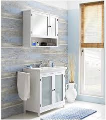pelipal maxim 15 badmöbel set 82 cm 3 teilig badset komplettset stehend mit spiegelschrank keramik waschtisch usw landhausstil in weiß