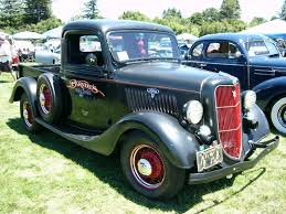 Ford Pickup Trucks | 1935 Ford V8 Pickup Truck By RoadTripDog | Cool ... The Analog Life 36 Ford Hot Rod Pickup Speedhunters 7 Best 1936 Pickup Truck Images On Pinterest Billys Photo Image Gallery Wallpaper And Background 1280x1024 Id97404 For Sale Near Nampa Idaho 83687 Classics 1935 1937 Panel Rear Doors Hamb Traditional Flare Mike Livias Traditionally Styled 351940 Car 351941 Archives Total Cost Involved 193335 Dodge Cab Fiberglass Sale Classiccarscom Cc1055686 Forest Marooned