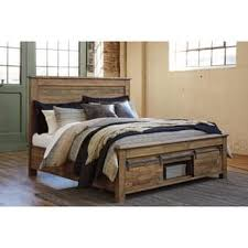 signature design by ashley bedroom furniture for less overstock com