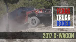Off-Road Review 2017 Mercedes-Benz G550 | G-Wagon - Texas Truck ... G Wagon Stock Photos Images Alamy 2014 Mercedesbenz G63 Amg 6x6 First Drive Motor Trend Do You Want A Mercedes Gwagen Convertible Autoweek Hg P402 4x4 Truck In The Trails Youtube Truck Interior Bmw Cars Rm Sothebys 1926 Reo Model Speed Delivery Hershey Nine Of Most Impressive Offroad Trucks And Suvs Built Expensive Suv World The G650 New Mercedesmaybach 650 Landaulet 2016 Gclass News Specs Pictures Digital Trends 2019 G550 Mercedesamg Dream Rides Pinterest