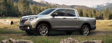 The 2017 Honda Ridgeline: Way More Than A Truck - Dublin Honda The 2019 Ridgeline Truck Honda Canada We Sted A 2017 For Week Medium Duty Work New Ridgeline Rtle Awd Crew Cab In Little Rock Kb000632 2018 Sport Short Bed Sale Blog Post Return Of The Frontwheel At Round Serving Amazoncom 2007 Reviews Images And Specs Vehicles Best Ever Ausi Suv 4wd Marin Accord Trucks Claveys Corner
