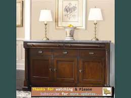 Stylist Ideas Dining Room Furniture Buffet Home Decor Designsdining Romance Ashley Buffets Amazon Com