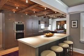 new york semi flush mount ceiling lights kitchen rustic with