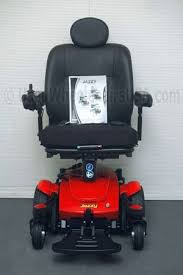 used pride mobility jazzy select 6 ultra pride mobility used