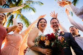 100 The Beach House Maui White Orchid Wedding In Angela Nelson Photography