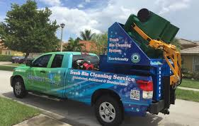 Eco Friendly Pickup Trucks - Best Image Truck Kusaboshi.Com In Ldon Electric Trucks Are Helping Ups Make Ecofriendly 2017 Ram 1500 Engine And Transmission Review Car Driver Air Pump Garbage Truck Series Brands Products Www Ecofriendly Haulers Top 10 Most Fuelefficient Pickups Trend Wants 25 Of Its Fleet To Be Environmtalfriendly By 20 Ecofriendly Pipeline The End Trucks Alinum Body Materials Reading Amazoncom Green Toys Fire Bpa Free Phthalates Spotlight On Verde Food Tundra Restaurant Supply Wilcox Bodies Eco Friendly Parts Ecopia Fuel Efficient Tires Bridgestone Commercial