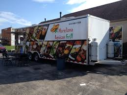 Taco Trucks In Columbus Ohio | Where To Find Great Authentic Mexican ... The Nest Theatre Lives Again Columbusuergroundcom Craigslist Sf Cars For Sale By Owner Top Car Designs 1920 Cheap Used Under 1000 In Columbus Oh Taco Trucks Ohio Where To Find Great Authentic Mexican Smart Chevrolet Buick Gmc White Hall Pine Bluff Little Rock Parkersburg Vehicle And Vans 1978 Ford F150 Classics For On Autotrader Imgenes De In Oc Under Alfa Romeo Release Date Ranger 2019 20