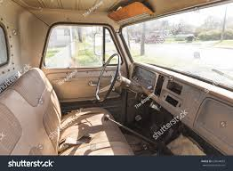 Inside Cabin Classic Pickup Truck Stock Photo (Edit Now) 633644693 ... Cerullo Seats Chevrolet Truck Front 3point Seat Belts For Bench Morris Classic Console Shorty Custom Car Best The Easy Rider Truck Bench Upholstery 1953 Etsy 1966 C10 Studio Chevrolet Chevy C10 Custom Pickup American Truckamerican 1949 Pickup Built By Dp Updates Trick60 1960 Plus On Twitter Tmis Reveal Of Classic Interior Inside Cabin Stock Photo Edit Now 633644693