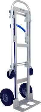 Hand Trucks R Us RWM Sr Aluminum Convertible Hand Truck Item Hand Trucks Steel 2 In 1 Truck From Harper Intended For Super 700 Lb Capacity Convertible Quick Change 900 Lbs 4in1 850 Wwwtopsimagescom 400lb Nylon Youtube Pro Dollycart 7900lb Fileharper Inrstate Batteries T300jpg Wikimedia Commons Dtbk1935p Heavy Duty Ebay Milwaukee 800 Cht800p Harper 3x1 With Nose Extension New Trucks 65051 Hp 65051 Liquid Gas Cylinder Welcome To