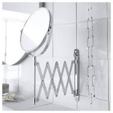 Bathroom Mirrors Ikea Malaysia by Bathroom Mirrors Ikea Dublin In Wall Bathroom Mirror Cabinets 32