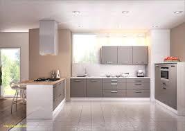 fabricant meuble de cuisine italien fabricant de cuisine italienne cuisine italienne meuble meilleur