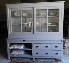 meuble cuisine bon coin le bon coin meuble bar inspirational design meuble cuisine le bon