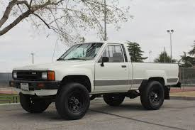 100 Best Trucks To Buy 50 Used Yota Pickup For Sale Savings From 3539