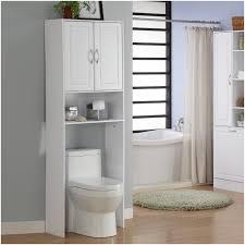 100 bathroom cabinet organizers walmart bathroom bathroom