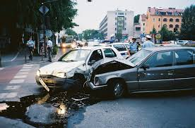 100 Truck Accident Lawyer Philadelphia Personal Injury Attorney Car In