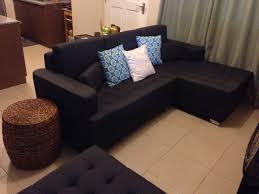 Furniture Dream Interior Furnished With Hom Furniture Fargo