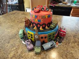 Love, Bake, Indulge: Cars 2 Cake! Bigfoot Presents Meteor And The Mighty Monster Trucks Episode 11 And The Theme Song Filmsstreaming 9eorandthemightymonstertrucks003 9 Story Media Group 9eorandthemightymonstertrucks002 Tv Show News Meteor E Seus Amigos Caminhes La Gran Salida Youtube 43 Fender Bender Police Truck Vs Jocker Train For Children At Aloha Stadium A Snippet Of Official Website Adventures Chuck Friends Bully Music Video