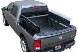 The 5 Best Cars For Tailgating Tailgating Truck Best Image Kusaboshicom Ultimate Vehicle Imagimotive Top 10 Vehicles Charleston Beer Works Tailgate Grills For Trucks In 82019 Bbq Grill Truck 1czc 733 Youtube Lsu Fire Blakey Auto Plex Dealership Blog Guide To Hottest 2016 Wheelfire Rivals Season 7 Osu Ride 1941 Flatbed Pickup Idea Ever Tailgating Convert Your Tractor Supply Custom Tailgaters The Vanessa Slideout Kitchen Is Next Level Insidehook Tv Archives Big Game Trailers