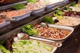 niagara falls dining and restaurants