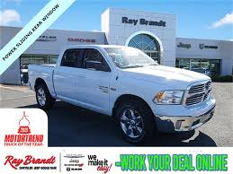 New 2019 RAM DS6H98 Lone Star 4D Crew Cab In Harvey #D551948 | Ray ... Military Surplus Metal Cab Hard Top Sliding Rear Window Question Nissan Forum Forums 2018 Toyota Tacoma 4x4 Trd Off Road Classified Ads Rear Window For Dc Tundra Kendall Auto Oregon 2015 Ford F150 Sets New Standard With 2019 Chevy Silverado Configurator Is Live Offroadcom Blog Seamless Sliding Youtube Truck For Sale Benchtestcom Garage Repairing A Dodge Lodi Car List Pickup Truck Seal Bob Is The Oil Guy