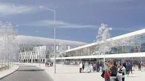 siege leroy merlin lezennes le nouveau magasin leroy merlin ouvrira à côté du stade en 2021