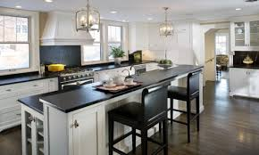Kitchen Maid Cabinets Home Depot by Kitchen Cool Kitchen Decoration By Using Kent Moore Cabinets