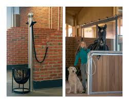 Barn Accessories | Röwer & Rüb Amazoncom Our Generation Horse Barn Stable And Accsories Set Playmobil Country Take Along Family Farm With Stall Grills Doors Classic Pinterest Horses Proline Kits Ramm Fencing Stalls Tda Decorating Design Building American Girl Doll 372 Best Designlook Images On Savannah Horse Stall By Innovative Equine Systems Super Cute For People Who Have Horses Other Than Ivan Materials Pa Ct Md De Nj New Holland Supply Hinged Doors Best Quality Made In The Usa Tackroom Martin Ranch