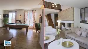 decoration maison a vendre univers décoration maison à vendre