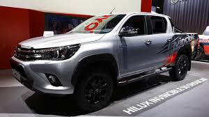 Toyota Hilux 'Invincible 50' Puts Its Reputation On Display Toyota Hilux Gains Arctic Trucks At35 Version For Uk Explorers Hilux Automotive Power Tool Forum Tools In Action 1456955770xindtructabvehiclesjpg Indestructible Conquers The Volcano That Emptied Skies Meet 11 Scale Hilux Rc Pickup Truck Grand Tour Nation Top Gear At National Motor M Flickr Polar Challenge A Tacoma To Us Readers 2017 Invincible 50 Speed 2012 Sr5 Review Performancedrive Puts Its Reputation On Display Toyota Top Gear Car Pictures 2018 Rugged X Hicsumption