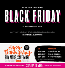 Bloomingdale's Black Friday Ad For 2015   Holiday 2016 Inspo   Black ... Bloomingdales Coupons 20 Off At Or Online Via 6 Simple Ways To Find Promo Codes That Actually Work Updated August 2019 Coupon Codesget 60 Off 25 Ditto In Verified Very Hot 2017 Cyber Monday Ulta Macys And Coupon Code July 2018 Met Rx Protein Bars Coupons Sale Today Northern Tool Printable Nest 2nd Generation Protect Smoke Carbon Monoxide Alarm Wired Clothing Stores Printable Mvmt Watches Top Deals
