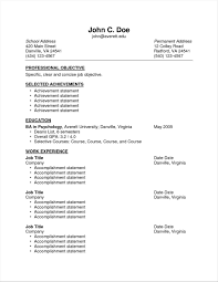 Resume Templates Skills And Assets To Put On Examples Of ... Cover Letter For Cnc Operator Fresh Hobbies Resume Inspirational 1607 22 Best Examples Of And Interests To Put On A 5 12 List Of Hobbies And Interests Resume Notice Interest Samples Sample Elegant In How With Cool Stock Examples Sazakmouldingsco For Special 20 To On A List Samples Valid Objective Statements Unique