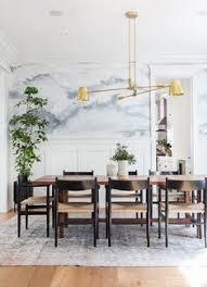 40 Stunning Spring Dining Room Decoration Ideas
