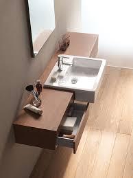 Duravit Sinks And Vanities by 58 Best Duravit Images On Pinterest Bathroom Furniture Bathtubs