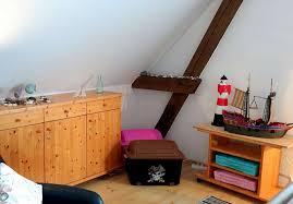 spielecke im wohnzimmer bildergalerie ferienwohnung