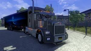 DC-Full Moon Trailer Skin V1   ETS2 Mods   Euro Truck Simulator 2 ... Ups Delivery Truck Parked On Street Washington Dc Usa Stock Photo Food Truck Documentary Capital Fight Chronicles Bloomingdale Water And Abc7 Tv News Are At 1st Thomas Police Dodge K9 Corde11 Flickr Walker Hill Dairy A Milk Circa 1921 Five Finds In Kickfarmstandscom Donor Hal Farragut Square 17th Street Nw College Dailycamping 04 Build 4x4 Cversion Wip Bourassa Peterbilt 579 Trailer Skin Pack For Ats American Taco Dctacotruck Twitter 2013 Toyota Shoes Tacoma News Information