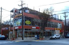 Tommys Patio Cafe by First Taste Tommy Joe U0027s Restaurant Bethesda Beat Bethesda Md