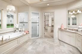 bathroom floor trends 2017 bathroom trends 2017 2018