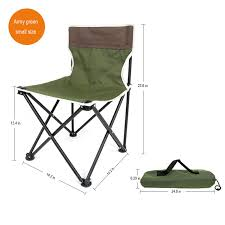 Cheap Camping Chairs For Kids, Find Camping Chairs For Kids ... Us 1153 50 Offfoldable Chair Fishing Supplies Portable Outdoor Folding Camping Hiking Traveling Bbq Pnic Accsories Chairsin Pocket Chairs Resource Fniture Audience Wenger Lifetime White Plastic Seat Metal Frame Safe Stool Garden Beach Bag Affordable Patio Table And From Xiongmeihua18 Ozark Trail Classic Camp Set Of 4 Walmartcom Spacious Comfortable Stylish Cheap Makeup Chair Kids Padded Metal Folding Chairsloadbearing And Strong View Chairs Kc Ultra Lweight Lounger For Sale Costco Cosco All Steel Antique Linen 4pack