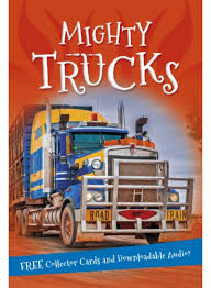 Shop It's All About... Mighty Trucks - Paperback Online In Dubai ... Tonka Mighty Dump Trucks Press Steel Grader Earth Mover Collection Scs Software On Twitter Another Photos Of The Mighty Trucks You Softwares Blog Griffin Long Kids Video With Cstruction Toy Machines Playdoh Mighty Machine Lights Ladders New Dvd Free Ship Childrens Fire Hot Wheels Monster Jam Pirate Cruise Toy At Ape Nz Funrise Classic Crane Cars Planes Bow Down Before Ford F250 Super Duty Concept Dubbed Check Out F750 Tonka Truck The Fast Lane Machines Jean Coppendale 9781554076192 Amazoncom Hyundai Launches New Sabuilt Fourton Truck Iol Motoring
