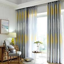 rideau pour cuisine design rideaux de cuisine design rideaux pour cuisine originaux rideau